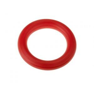 TULLO - Ringo 17cm - Czerwone (Z3579)