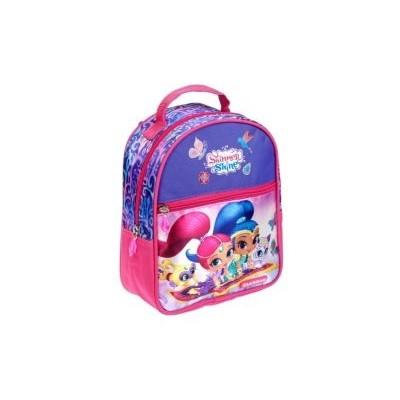 Starpak - plecak - Shimmer&Shine (Z3085)