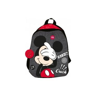 Beniamin - Plecak - Mickey Mouse (Z3089)