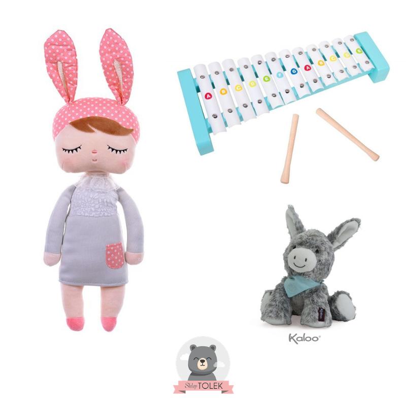 zabawki_dla_rocznego_dziecka